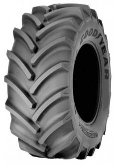 rolnicze Goodyear 460/85R30 OPTITRAC R-1W
