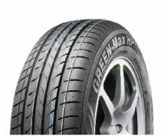 osobowe Linglong 205/55R16 GREEN-Max HP010