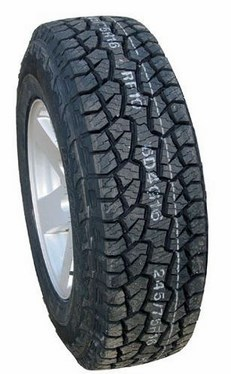 opona Hankook 205/70R15 DYNAPRO AT-M