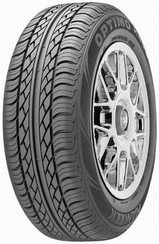opona Hankook 185/65R14 OPTIMO K406
