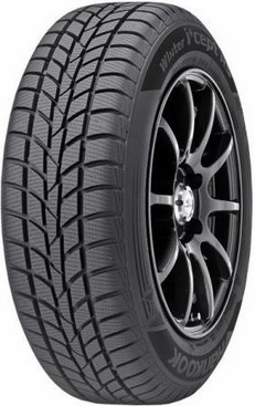 opony osobowe Hankook 165/70R13 ICEPT RS