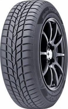 opona Hankook 155/70R13 WINTER ICEPT