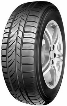 osobowe Infinity 215/65R16 INF 049