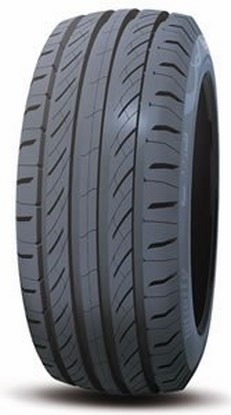osobowe Infinity 205/55R16 ECOSIS 91V