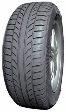 opona Kelly 205/55R16 91V HP
