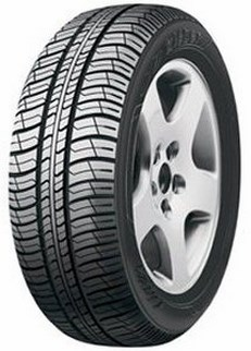 opony osobowe Kleber 175/70R13 VIAXER 82T.