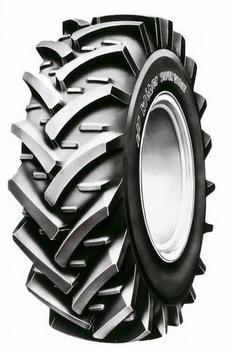 opony rolnicze Kleber 7.50 R16 280/70R16
