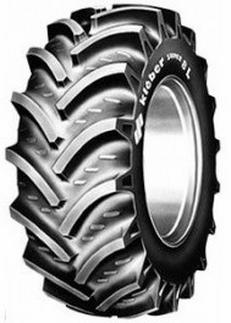 opony rolnicze Kleber 420/70R30 14.9 R30