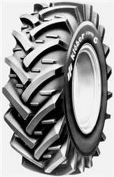 opony rolnicze Kleber 16.9 R30 SUP