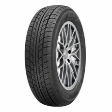 osobowe Kormoran 185/50R16 ROAD PERFORMANCE