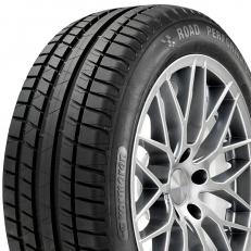osobowe Kormoran 195/65R15 ROAD PERFORMANCE