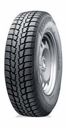 opona Kumho 195/75R16C POWERGRIP KC11