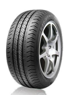 osobowe Linglong 165/70R13 R701 MS