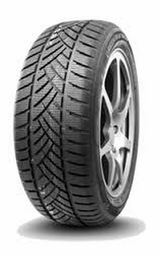 opony osobowe Linglong 175/70R13 GREEN-Max Winter