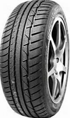 opony osobowe Linglong 195/55R16 GREEN-Max Winter