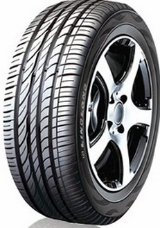 opony osobowe Linglong 225/50R17 GREEN MAX