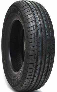 osobowe Linglong 205/55R16 GREENMAX HP010