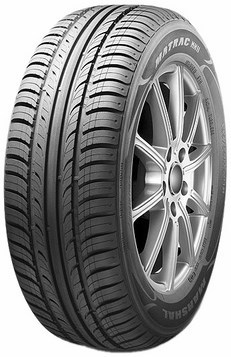 opony osobowe Marshal 185/65R15 MH11 92T