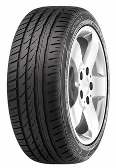 osobowe Matador 245/35R19 MP47 XL