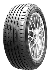 osobowe Maxxis 205/55R16 HP5 91W