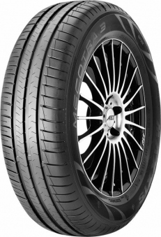 osobowe Maxxis 165/70R13 ME3 79T