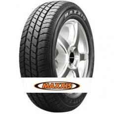 opony dostawcze Maxxis 215/60R17C VANSMART A/S