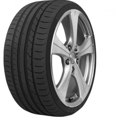 osobowe Maxxis 215/45R18 MAXXIS VS-01