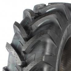 opony rolnicze Michelin 380/85R34 AGRIBIB 2