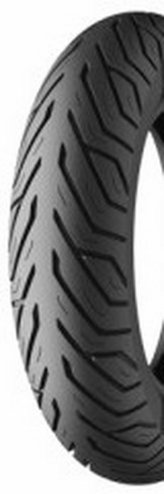 opona Michelin 100/80-16 CITY GRIP