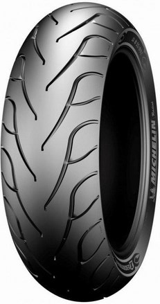 opona Michelin 130/90 B16 COMMANDER