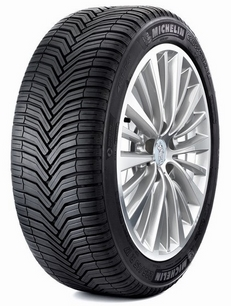opony osobowe Michelin 205/60R15 CROSSCLIMATE XL