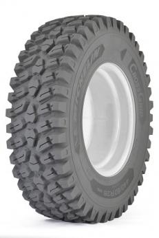 opony przemysłowe Michelin 480/80R34 CROSSGRIP 164A8/159D