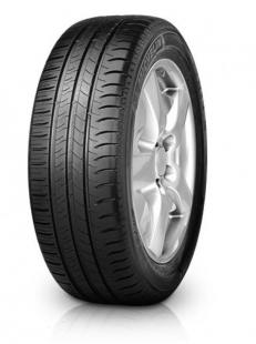 opony osobowe Michelin 195/55R16 ENERGY SAVER