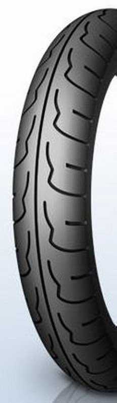 opony motocyklowe Michelin 120/80-16 PILOT ACTIV
