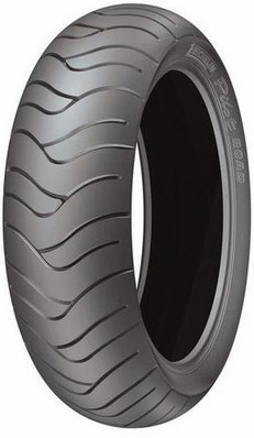 opona Michelin 180/55 ZR17 PILOT
