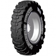 opony przemysłowe Michelin 10.00-20 POWER DIGGER