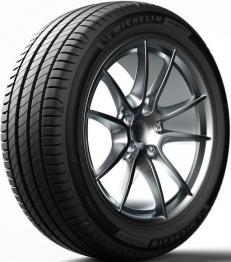 opony osobowe Michelin 225/55R18 PRIMACY 4
