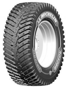 opony rolnicze Michelin 710/70R42 ROADBIB 173D/170E