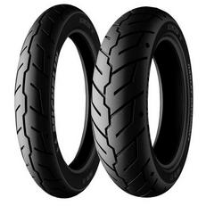 opony motocyklowe Michelin 100/90 B19 SCORCHER