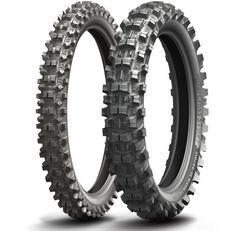 opony motocyklowe Michelin 110/100-18 STARCROSS 5