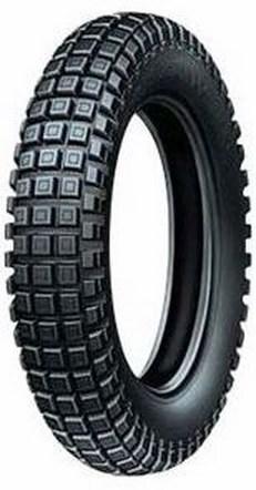 opony motocyklowe Michelin 2.75-21 TRIAL COMPETITION