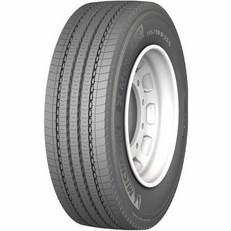 opony ciężarowe Michelin 295/80R22.5 X MULTIWAY