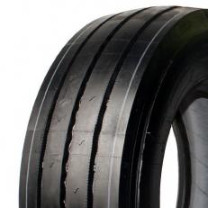 opony ciężarowe Michelin 445/45R19.5 X LINE
