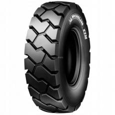 wózki Michelin 250/70R15 XZM 153