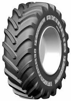 opony rolnicze Michelin 900/65R46 AXIOBIB 190D