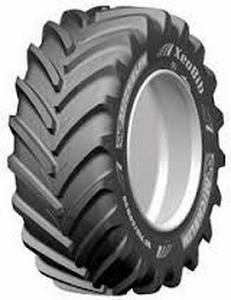 opony rolnicze Michelin 710/60R42 XEOBIB 161D