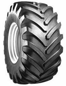opony rolnicze Michelin 620/70R46 X M28