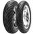 opona Dunlop 130/70-18 AMERICAN ELITE