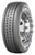 opona Dunlop 385/65R22.5 SP346 160K/158L