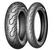 opona Dunlop 110/90-18 K555 61S